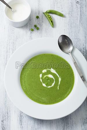 essen nahrungsmittel lebensmittel nahrung kueche gemuese