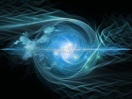 conceptual vortex