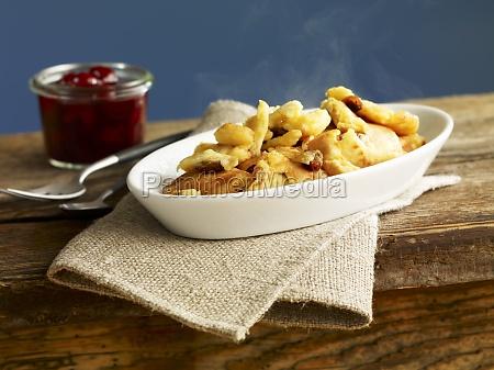 essen nahrungsmittel lebensmittel nahrung suesses serie