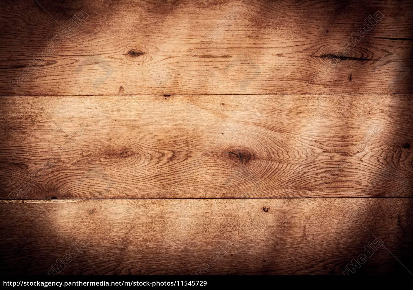 rustikalem holz hintergrund textur mit vignette lizenzfreies bild 11545729 bildagentur. Black Bedroom Furniture Sets. Home Design Ideas