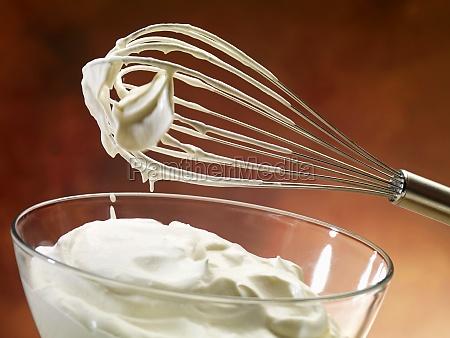 essen nahrungsmittel lebensmittel nahrung sahne roh