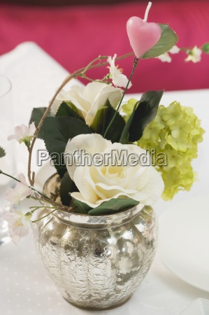 furniture flower plant rose romantic flowers