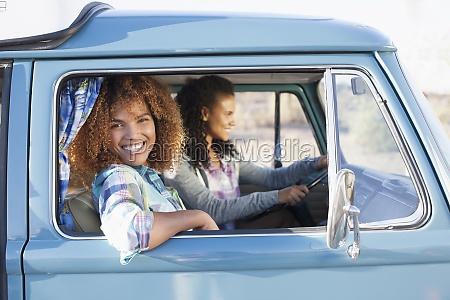 friendship holiday vacation holidays vacations traffic
