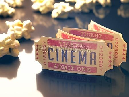 kino klassiker