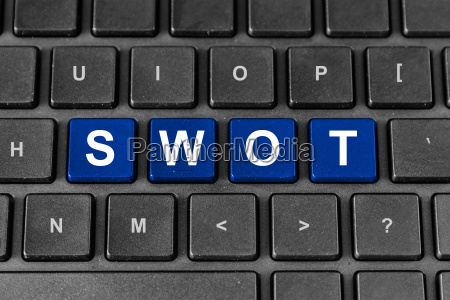 swot or strengths weaknesses opportunities and
