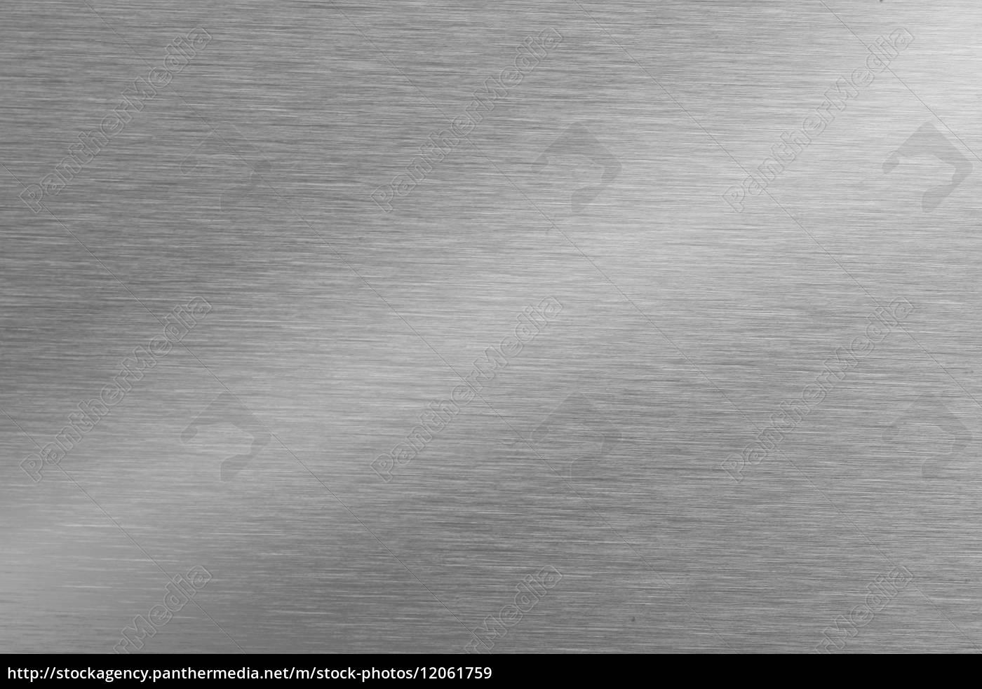 edelstahl blech lizenzfreies bild 12061759 bildagentur panthermedia. Black Bedroom Furniture Sets. Home Design Ideas