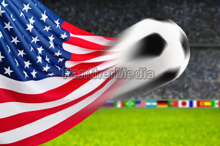fussball usa