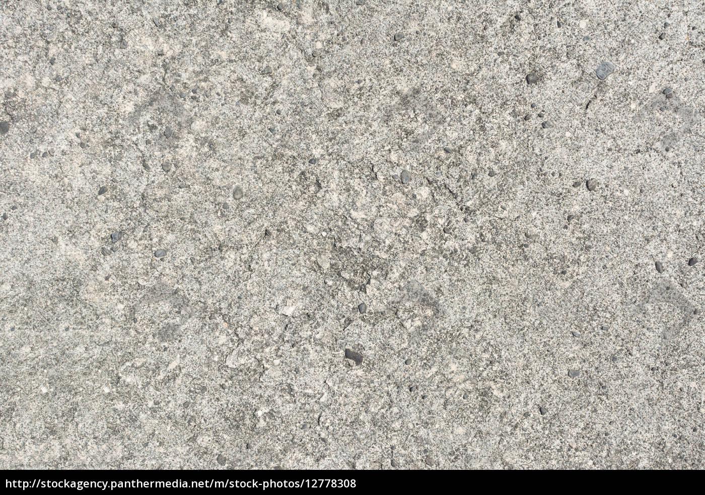 zement wand hintergrund lizenzfreies foto 12778308 bildagentur panthermedia. Black Bedroom Furniture Sets. Home Design Ideas