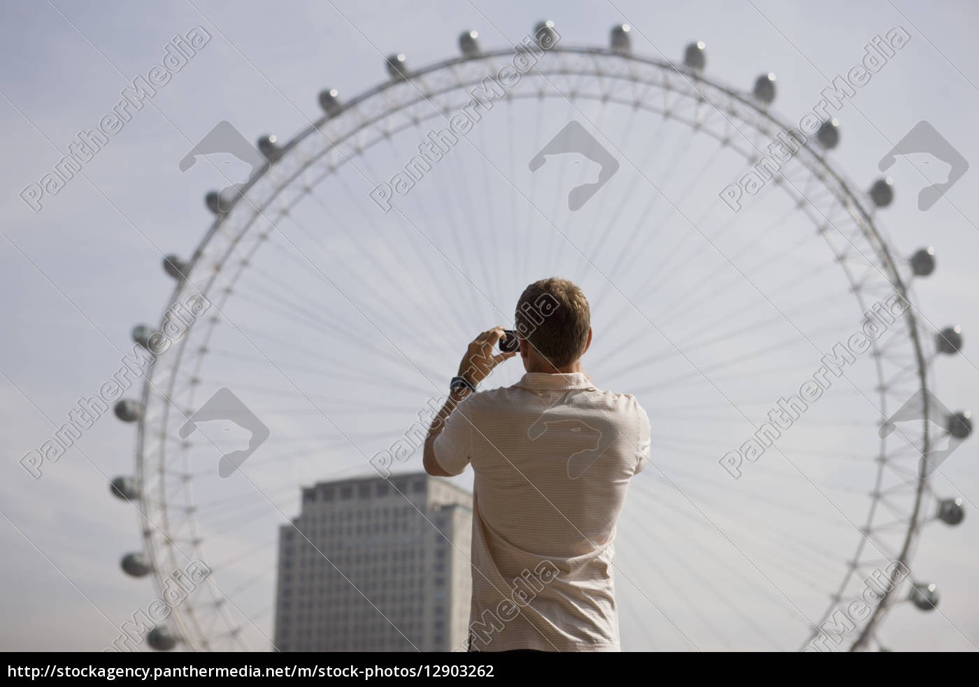 telefon, telephon, fahrt, reisen, stadt, denkmal - 12903262