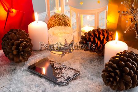weihnachts chattet