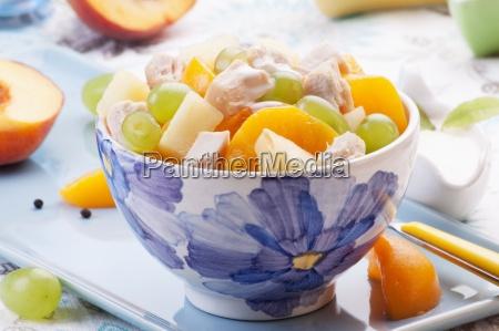 essen nahrungsmittel lebensmittel nahrung innen frucht