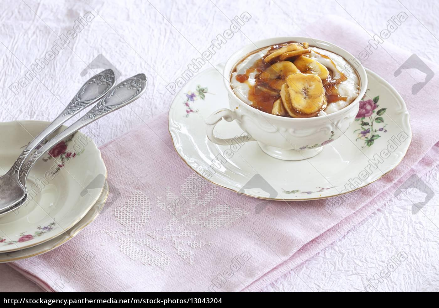 Küchenwaage Poco ~ essen obst nahrung frucht glas lebensmittel rosa küche