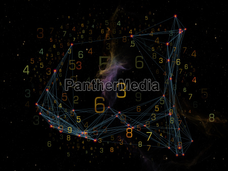 unfolding of network