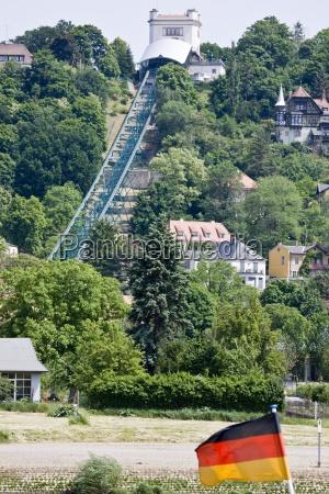 bergbahn - 13271810