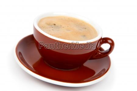 tasse, kaffee - 13279884