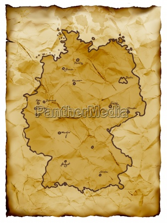 stadt, antik, braun, bräunlich, brünett, wasser - 13295972
