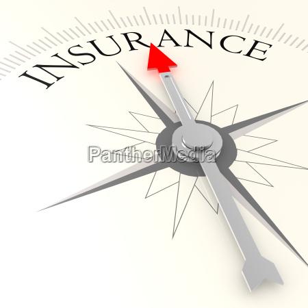 beratung konsultation gesundheit risiko versicherung sorgfalt
