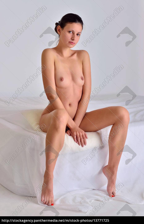 schöne junge frauen nackt sie sucht geilen sex