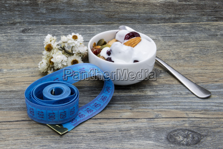blau essen nahrungsmittel lebensmittel nahrung gesundheit