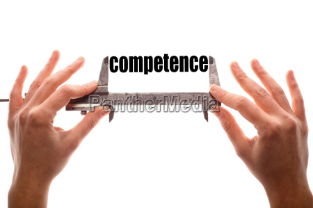 small competence