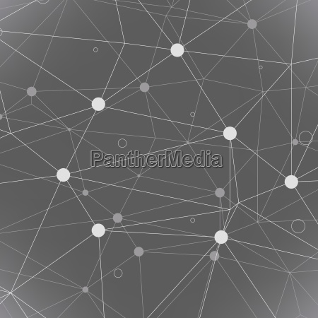 abstract geometric background abstract geometric pattern