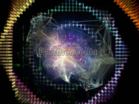 inner, life, of, netzwerk - 14326203