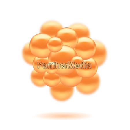 molecules design