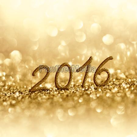 happy, new, year - 14938849