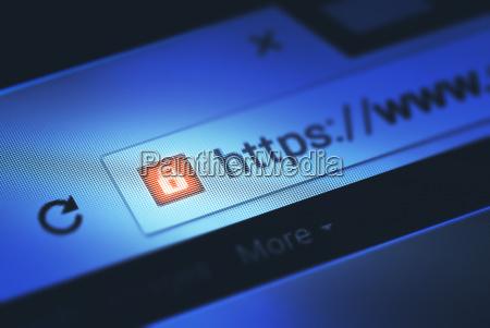 internetsicherheit