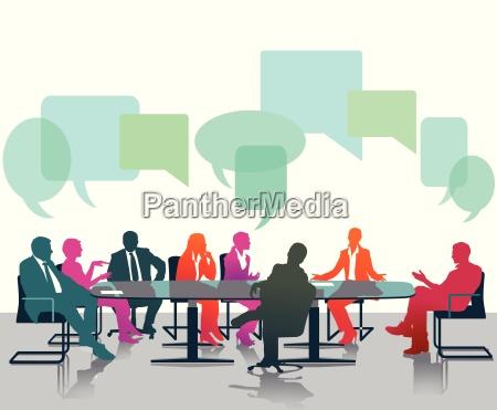 meinungen und diskussion