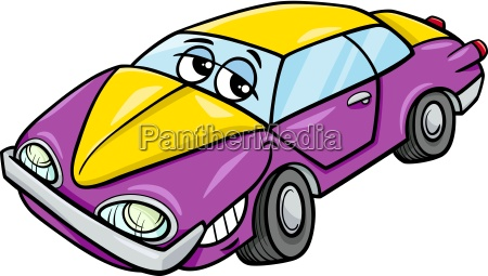 car character cartoon illustration