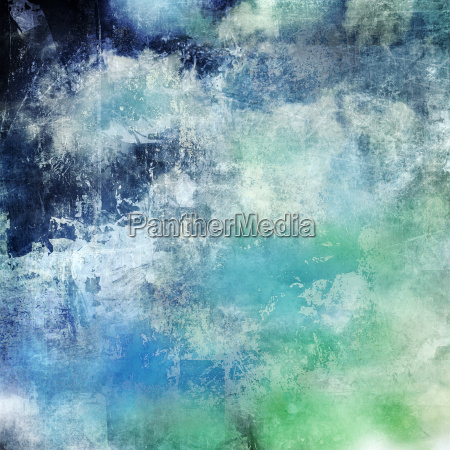 wolken abstrakt textur konzept
