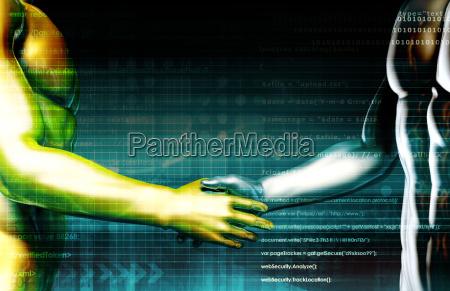 technology framework