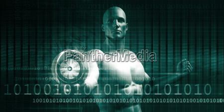 analytics technology