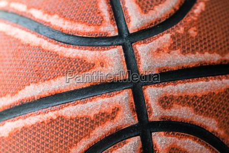 alte basketball