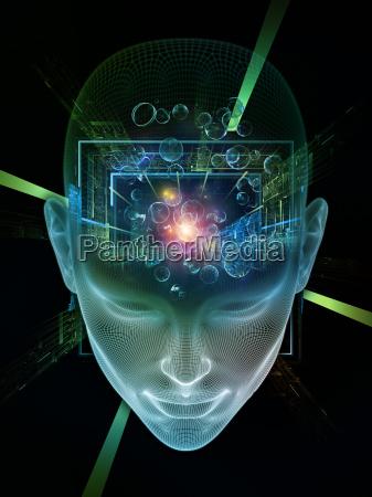 virtual insight