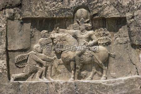 valerian vor shahpur241 272 adnaqsh e