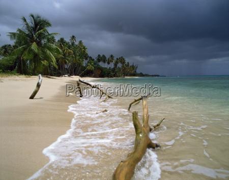beachbarbadoswest indieskaribikmittelamerika