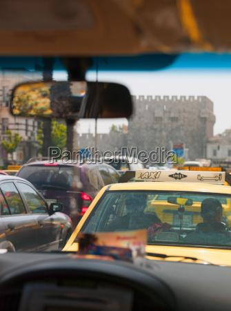 verkehr verkehrswesen auto automobil personenkraftwagen pkw