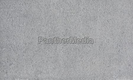 stone decorative tile texture