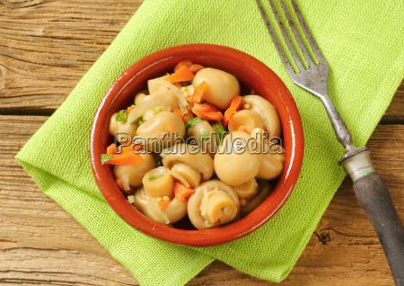 essen nahrungsmittel lebensmittel nahrung gewuerz braun