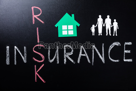 crossword text insurance risk