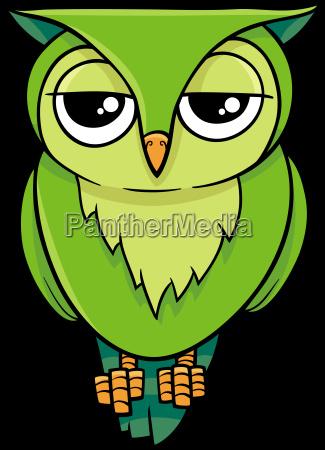 tier vogel illustration zeichnung photo foto