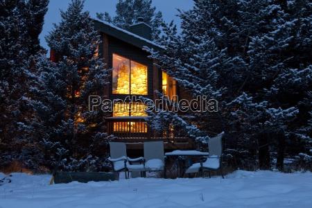 fahrt reisen winter lichter schnupfen erkaeltung