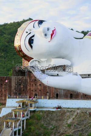 fahrt reisen architektonisch religion tempel denkmal