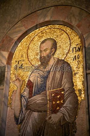 fahrt, reisen, historisch, geschichtlich, religion, kirche - 20824161