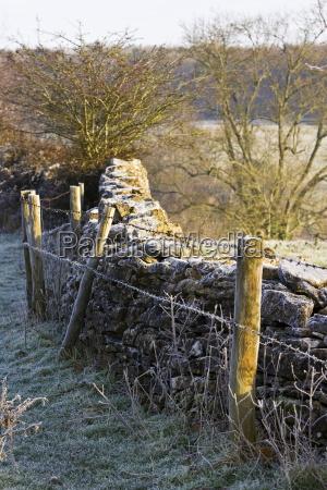 farbe frost gefroren eingefroren outdoor freiluft