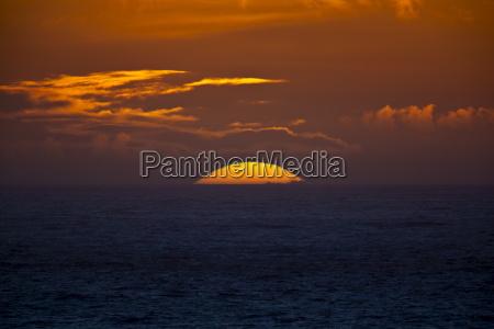 fahrt reisen farbe horizont wolke nachthimmel
