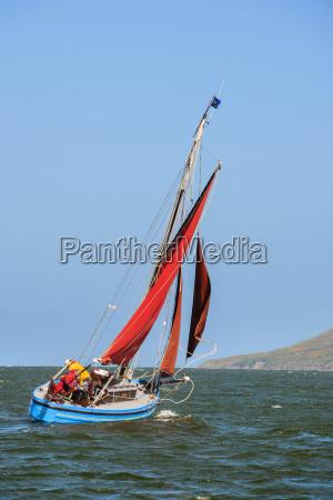 fahrt reisen farbe verkehr verkehrswesen segeln