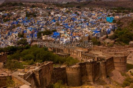 fahrt reisen historisch geschichtlich stadt kulturell